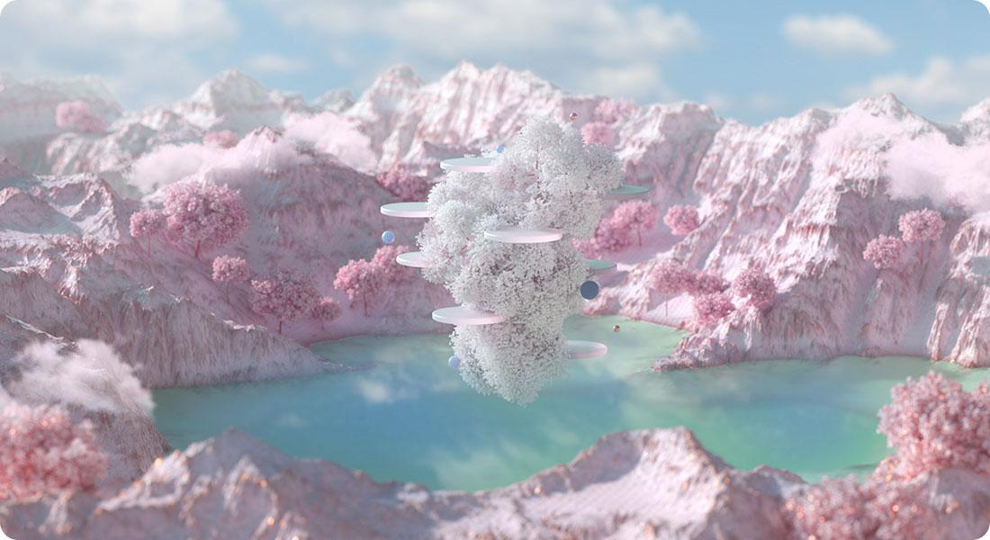 Les très beaux projets de Onesal Studio